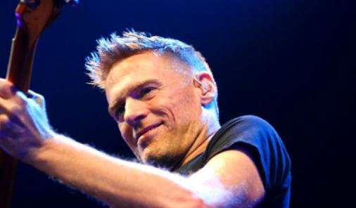 Bryan Adams Cancels Concert | YummyMummyClub.ca