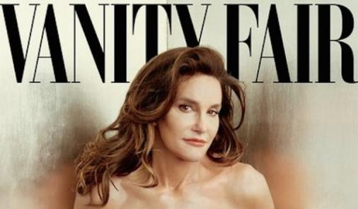 Caitlyn_Jenner_Vanity_Fair