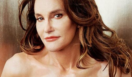Rumour has it that Caitlyn Jenner is going to be the Glamour Magazine Woman of the Year and this writer has a strong reason why this shouldn't happen. | Celebrities | YummyMummyClub.ca