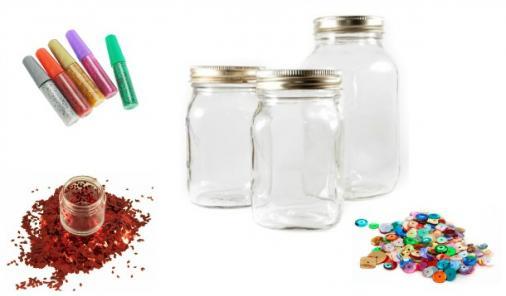 How_to_make_a_calm_down_jar