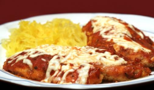 chicken_parmesan_recipe