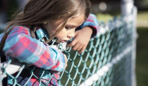 How to help kids with bossy friends