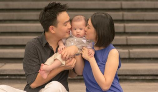 China revamps its one child policy