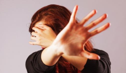 How to Hide Your Crying Eyes | YummyMummyClub.ca