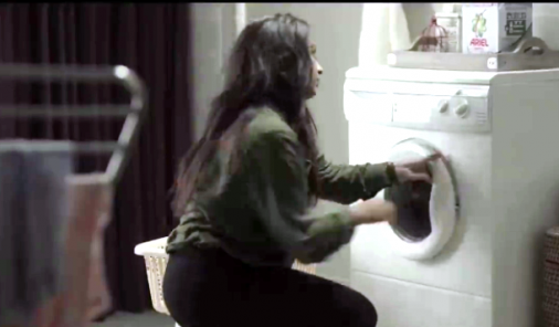 Indian detergent commerical will give you the feels | YummyMummyClub.ca