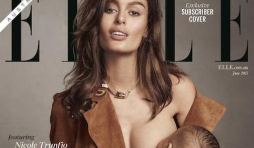 Elle_Breastfeeding_Cover