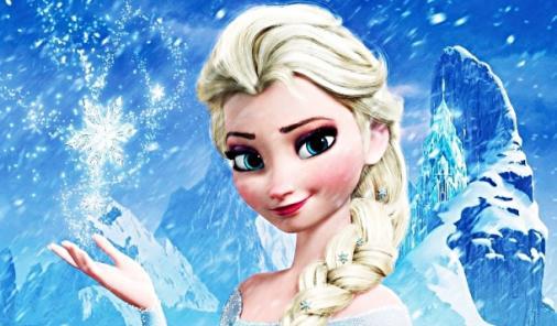 Does Disney need a lesbian princess ? | YummyMummyClub.ca