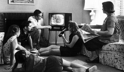 retro_family_tv