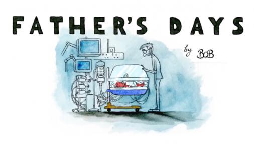 Fathers_Day_Cartoon
