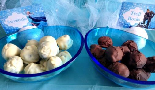 Frozen-Snowballs-And-Troll-Balls-Recipe