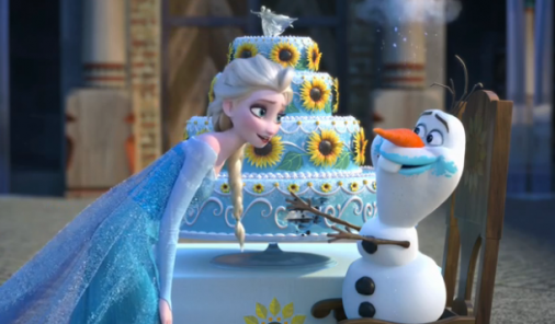 Disney_Frozen_2