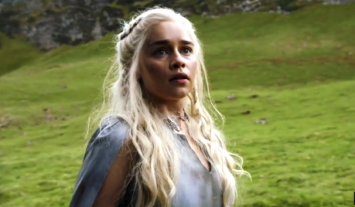 How to avoid Game of Thrones Season Finale Spoilers