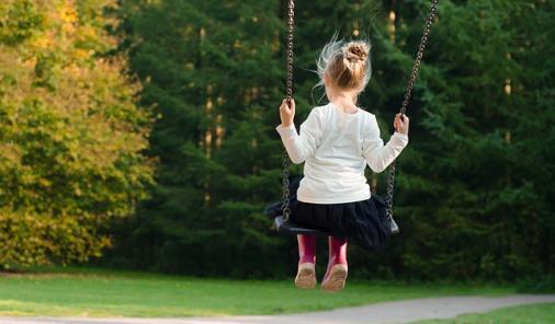 White Lies And A Lesson About Friendship | YummyMummyClub.ca