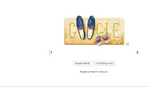 Google Mother's Day | YummyMummyClub.ca