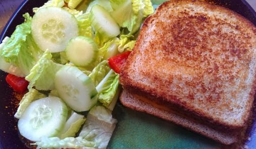 Budget_Meals