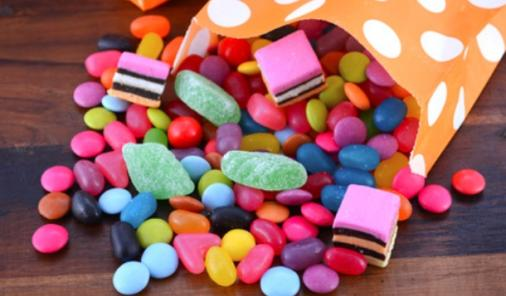 Drugs in the Halloween Candy | YummyMummyClub.ca