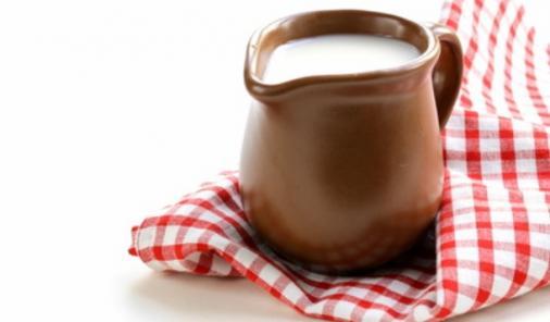 Dairy milk nutrition news | YummyMummyClub.ca
