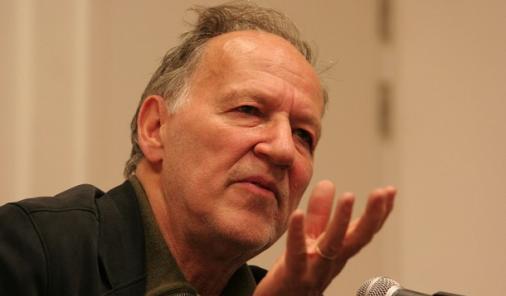 Werner-Herzog