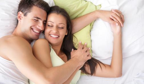 5 Spicy Tips to Rejuvenate Your Sex Life This New Year