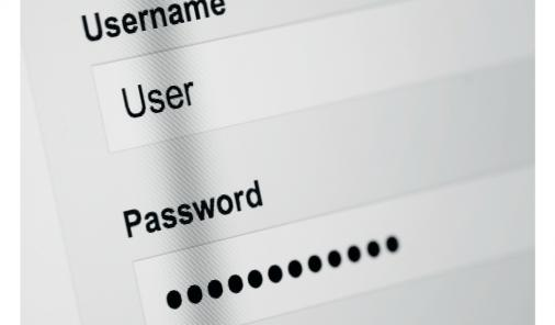 How to choose a secure password | YummyMummyClub.ca