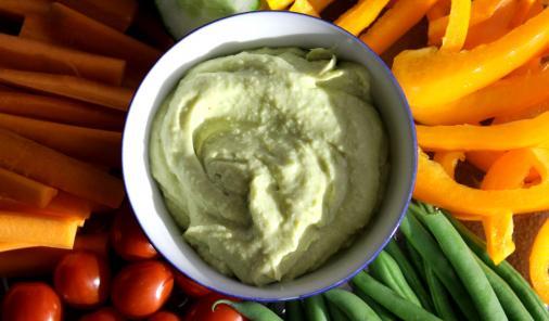hummus_guacamole_recipe
