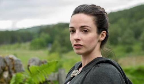 Jenny_Outlander_baby