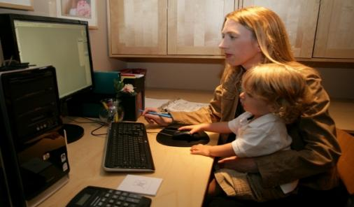 Three Tips to Keep Your Kids Safe from Online Threats