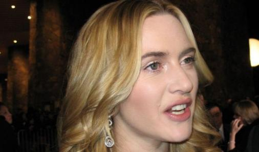 Kate_Winslet_No_Tech_For_Kids