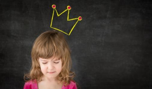 kid_wearing_crown