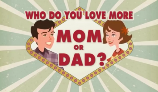 Jimmy_Kimmel_Asks_Kids_Questions