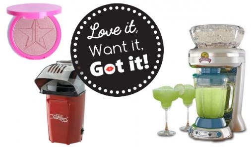 Love it, Want it, Got it! | YummyMummyClub.ca