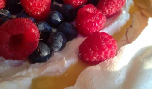 lemon_pavlova_recipe