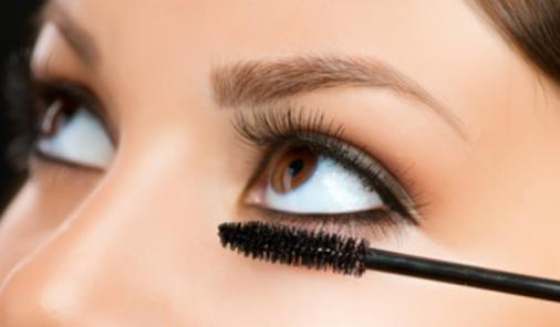 How to create long lashes