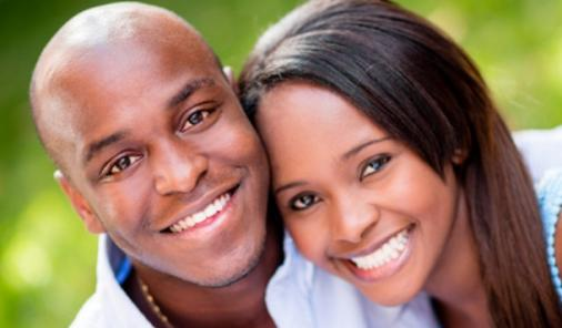 happy_couple_image