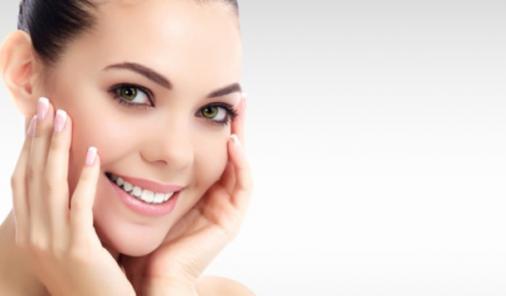Do you need make up primer under foundation