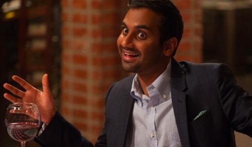 Aziz Ansari is Binge Worthy in Master of None on Netflix | YummyMummyClub.ca