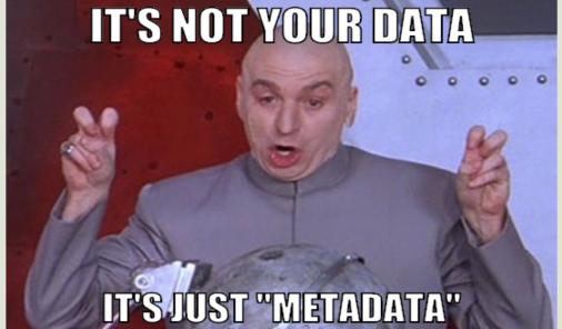Metadata and Prvacy  YummyMummyClub.ca
