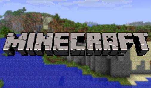 Minecraft_wristband