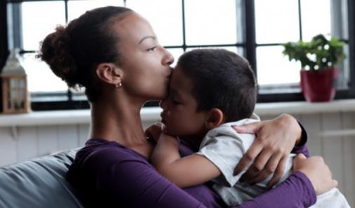 """I don't know what I""""m doing and neither do you. I hope. 