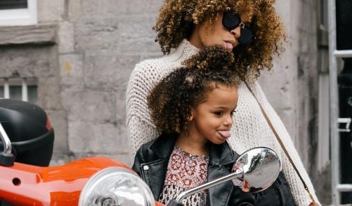 What I Wish I Knew As a New Parent | YummyMummyClub.ca