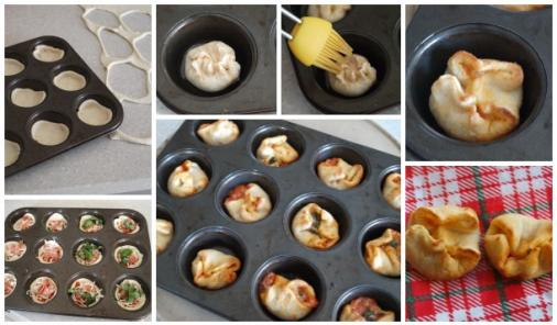 Easy-Muffin-Tin-Panzerottis
