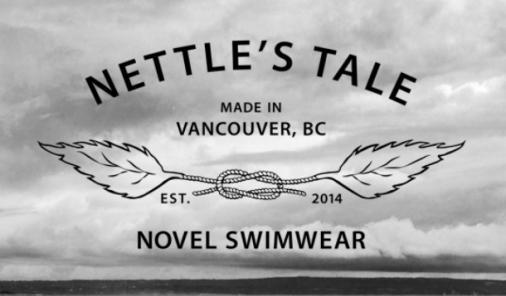 Nettles-Tale-Novel-Swimwear-BC