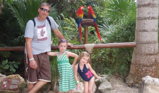 Important Things You Need to Do Before Taking Your Kids on Vacation