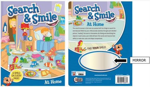 Children's book recall | YummyMummyClub.ca