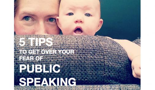 public speaking, fears, public, speaking, jen warman, tips, speeches, terrified, success, blissdom