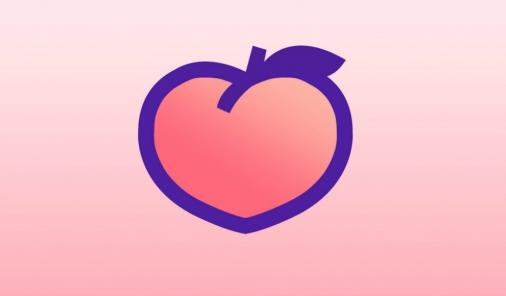 What is the New Peach App | YummyMummyClub.ca