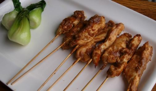 peanut_chicken_satay_recipe