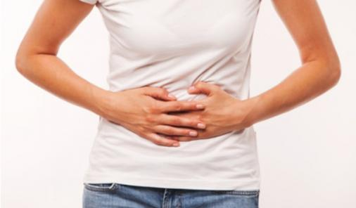 Company offers leave for menstrual pain | YummyMummyClub.ca