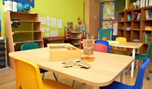 Is Your Child Kindergarten-Ready? Ad Places High Expectations | YummyMummyClub.ca