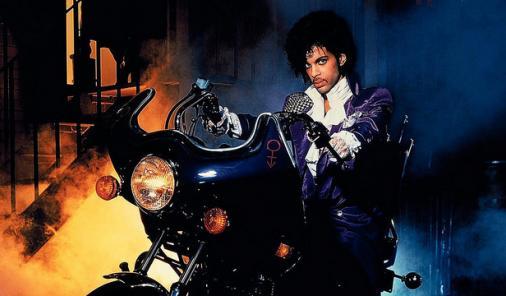 Prince dead at 57 | YummyMummyClub.ca